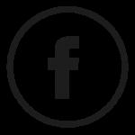 Prymat-facebook-fanpage